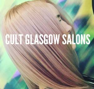 Cult Glasgow Salons