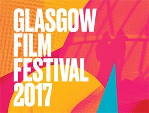 Marija at Glasgow Film Festival 2017