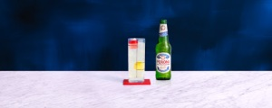 the-house-of-peroni