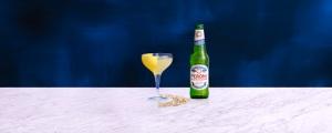 peroni-cocktail