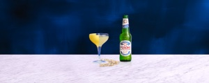 peroni-cocktail