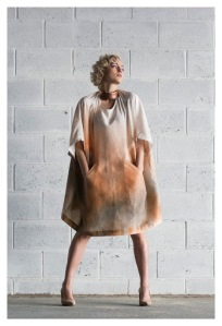oversized-dress