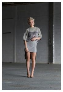 rachel-mcmillan-skirt