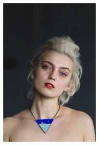 laser-cut-necklace