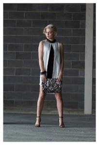 rachel-mcmillan-fashion